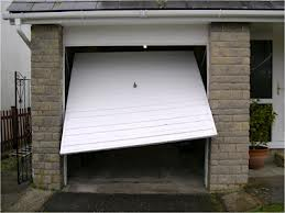 Plymouth Garage Door Repairs